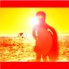 海水浴 - EP ジャケット画像
