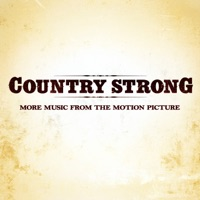 Country Strong - Official Soundtrack