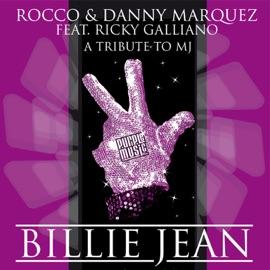 Billie Jean Bootleg Mix