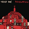 Third Day - Revelation Album