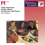 John Williams - Valse No. 3