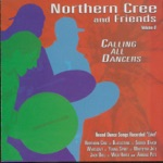 Calling All Dancers - Round Dance Songs Recorded Live, Vol. 6