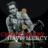 Have Mercy: His Complete Chess Recordings 1969 to 1974, Chuck Berry