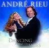 Dancing Through the Skies, André Rieu