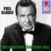 The Darktown Strutters Ball Remastered Single