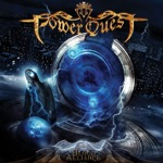 Power Quest - Rising Anew