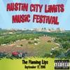live-at-austin-city-limits-music-festival-2006