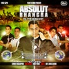 Absolut Bhangra - Vol 4 The Double Shot