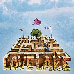 Love Lake - Joji