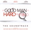 A Good Man Is Hard to Find (The Soundtrack)