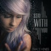 Traci Hines - Stay With You  Single Album