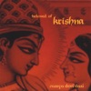 Beloved of Krishna