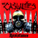 Resistance - The Casualties