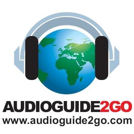 Audioguide: Wales Denbighshire Bodelwyddan Castle Ghost Tour