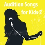 Audition Songs For Kids 2