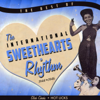 The International Sweethearts of Rhythm - The Best Of  artwork