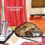 Mare Winningham - The Last Time