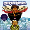 Cupid's Chokehold - Single (feat. Patrick Stump), Gym Class Heroes