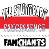 VfB Stuttgart Fangesänge