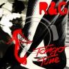 R & G - Tango Tune Album