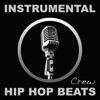 Instrumental Hip Hop Beats Crew - Instrumental Hip Hop Beats Rap Pop RB Dirty South 2012 West East Coast DJ Freestyle Beat Hiphop Instrumentals Album