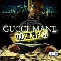 Trap-A-Thon Mp3 Download