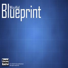 Blueprint single by wizzkid on apple music blueprint single wizzkid dance 2013 listen on apple music malvernweather Gallery
