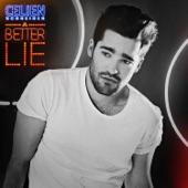 A Better Lie