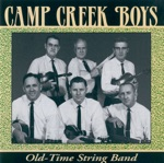Camp Creek Boys - Breaking Up Christmas