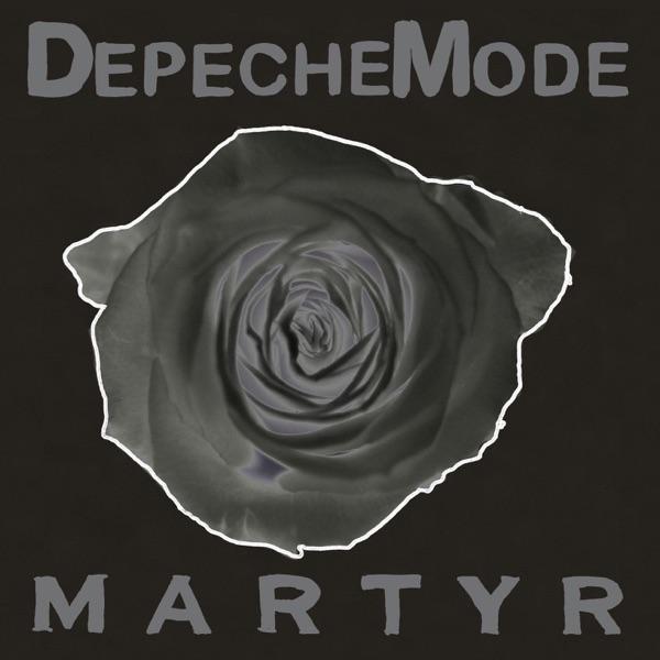 Martyr (DJ Version)
