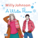 Milly Johnson - A Winter Flame (Unabridged)