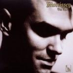 Morrissey - Late Night, Maudlin Street (2011 Remaster)