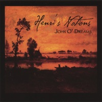 John O' Dreams by Henri's Notions on Apple Music