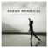 Caravan of Love - Sarah Menescal