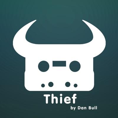 Thief - Single - Dan Bull