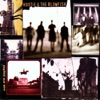 Hootie & The Blowfish - Cracked Rear View Album