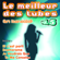 Find a Way (Karaoke With Backing Vocals) [Originally Performed By J-Five] - Le Meilleur des Tubes en Karaoke