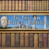 The Trial and Death of Socrates (Unabridged) AudioBook Download