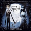 Corpse Bride Original Motion Picture Soundtrack