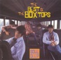 The Letter by The Box Tops