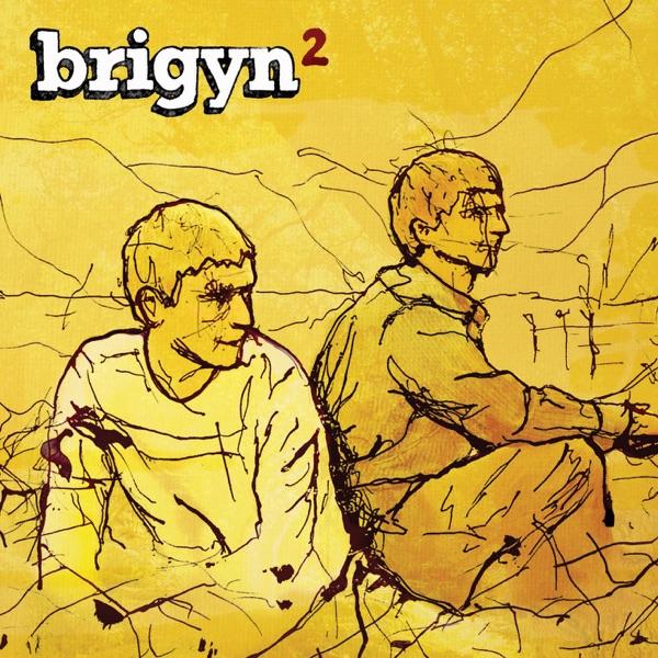 Cover art for Byd Brau