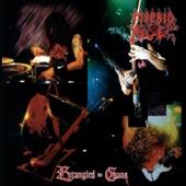 Morbid Angel - Chapel of Ghouls (Live)