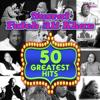 50 Greatest Hits Nusrat Fateh Ali Khan - Nusrat Fateh Ali Khan