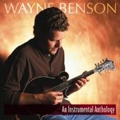 Wayne Benson feat. Jeff Autry,Jim VanCleve,Scott Vestal, - Buck & Chloe