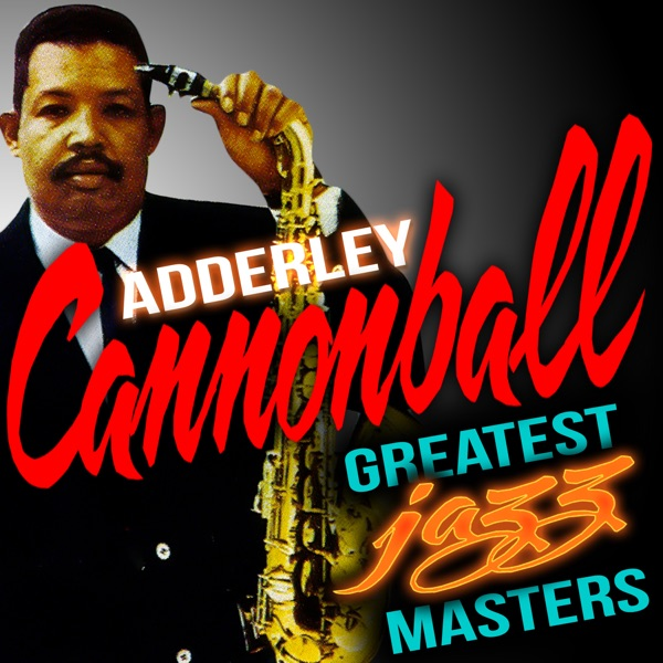 Cannonball Adderley With Bill Evans - Waltz For Debby