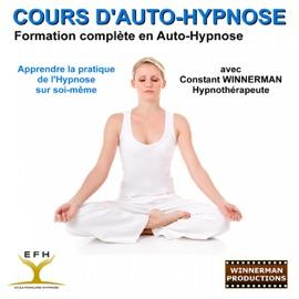 Cours D Auto Hypnose