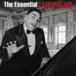 Fats Waller - Night Wind