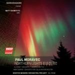 Boston Modern Orchestra Project & Gil Rose - Sempre Diritto!