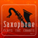 Instrumental Fuse - Saxophone Plays the Charts - Vol.4