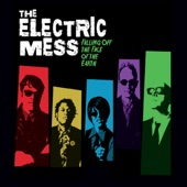 The Electric Mess - Elevator to Later